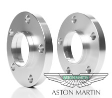 Wheel Spacers Hub Centric 15mm Thick | Aston Martin 5x114.3 | 68.1 | 2 Pieces