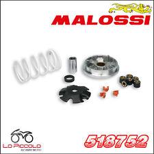 Malossi 518752 Variateur pour Peugeot