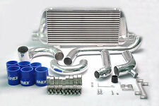 HDI HYBRID GT2 ST COMPLETE FRONT MOUNT INTERCOOLER KIT MAZDA 3 MPS - BRAND NEW