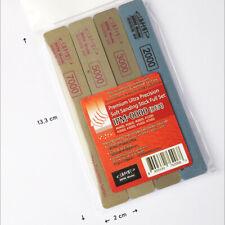 [Infini] BJD OOAK Premium Ultra Precision Soft Sanding Stick IPM-0000 (8 EA)