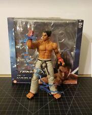Storm Collectibles Tekken 7 Kazuya Mishima Figure