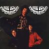 The Jimi Hendrix Experience : Are You Experienced CD (1997)