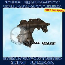 1973-1989 CHRYSLER DODGE PLYMOUTH  STEERING GEARBOX