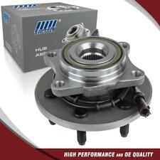 Rear Driver or Passenger Wheel Hub Bearing Assembly for Lincoln Navigator 03-06
