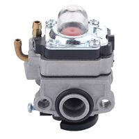 Carburetor Carb For Troy-Bilt TB514CS TB525CS TB525ET TB575SS TB590BC TB146EC