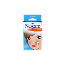 Nexcare™ 7100002408 Acne Cover AC-036