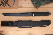 Russian Survival Tactical Knife - Honor - Mr. Blade