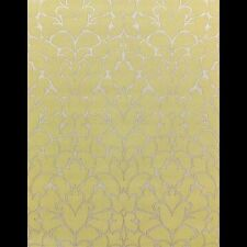 UNUSUAL Green & Grey, Paste the Wall Wallpaper by Rasch