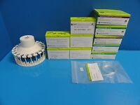 Instrumentation Laboratory Accessories for ACL Systems (New & Used) ~ LOT/ 11404
