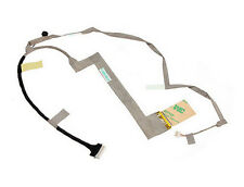 LCD screen video Flex cable -Asus A52/F K52/F K52J With Mic Repair 1422-00NP0AS