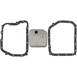 Auto Trans Filter Kit-Premium Replacement ATP B-175