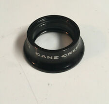 Cane Creek IS2 Bicycle Headset Bearing Cover