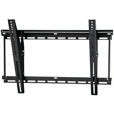 OmniMount RG6151B OmniMount OC175T Tilt TV Mount for 37-Inch to 80-Inch TVs