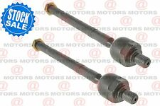 EV800095 For Hyundai Tucson 2002-2009 Front Left Right Inner Tie Rod End 2 Pcs