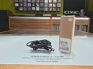 Bang & Olufsen Original 3m Data Link Cable 7 pin din Boxed New B&O Audio Aux