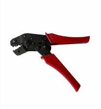 Molex Cr60930a Hand Crimper Tool Edp 11 01 0208 Made In Sweden
