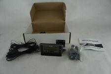 SIRIUS Stratus SV3 Plug & Play Satellite Radio Vehicle Kit