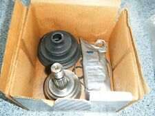 VW CV JOINT KIT 191 498 099 F, NEW OLD STOCK OE