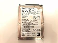 HDD Disque dur HGST 750GB Go 5400PRM HTS547575A9E384