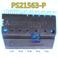 5PCS PS21563-P New Best Offer Supply Power Module Best Price Quality Assurance
