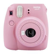 Fujifilm Fuji Instax Mini 9 blush rose article neuf