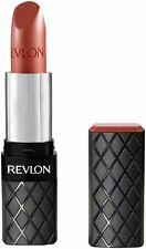 Revlon Color Burst Lipcolor Rosy Nude 3.7 gm Free Ship