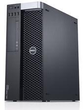Dell PC Desktops & All-in-Ones ohne Betriebssystem und 8GB Arbeitsspeicher