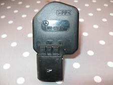 Mercedes Stellmotor Leuchtweitenregulierung LWR Scheinwerfer Vorn A0008201608