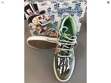 Ed Hardy Sneaker+ Gr43+Neu