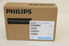 Philips Medical Systems Brightview Replacement PCBA AAE3 Board PN 453560243371