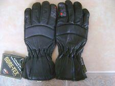 IXS Stratos Gore-Tex glove Size Small  50% OFF