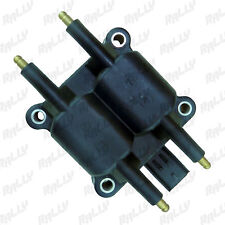 852 NEW CHRYSLER IGNITION COIL UF189 C1136 NEON DODGE MITSUBISHI PLYMOUTH
