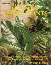 B000OR4UWS How to Grow Healthy House Plants