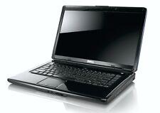 Dell Inspiron 1545 15.6in. (250GB, Intel Pentium Dual Core, 2GHz, 3GB) Notebook/