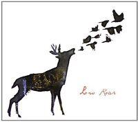 Low Roar - Low Roar [New CD]