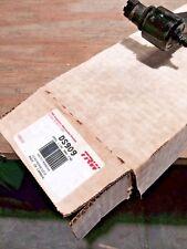 NOS TRW DS909 Steering Center Link 78-87 BUICK CHEVROLET OLDSMOBILE PONTIAC
