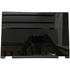 New listing 14'' Lcd Touch Screen Assembly with frame for Acer Spin 3 Sp314-51 1920x1080