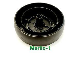 Gtech AIRRAM MK2 Replacement Wheel OEM  AR29 AR30 K9 Spares V2