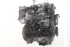 2009 Opel Meriva Z17DTH 1686cc Diesel Bomba Inyectores Turbo automática del motor