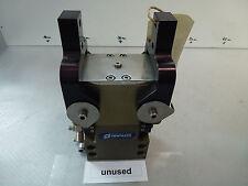 Schunk DWG80 2-Finger angular gripper 307149 unused