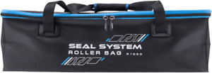 MAP Seal System Pole Roller Bag NEW Coarse Fishing Luggage - H0170