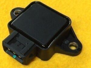 TPS for Alfa Romeo SPIDER 2.0L 3.0L 7/00-9/03 Throttle position sensor