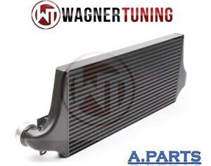 Wagner Ladeluftkühler Competition EVO I  VW T5 / VW T6 Tuning