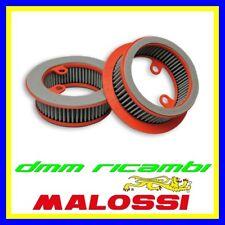 Filtro aria aspirazione variatore MALOSSI YAMAHA T-MAX 530 12 TMAX 2012 destro