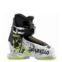 Dalbello Menace 1.0 Kids Ski Boots 2018 - 15.5