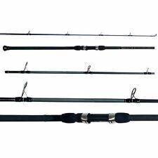 Tsunami Trophy Ii Surf Saltwater Striper Fishing Rods
