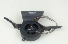 "APPLE iMAC 24"" 2009  A1225 Cooling fan BFB0612HB"