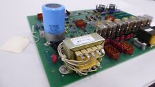 Stock Equipment D21232 1 Feeder Circuit Board