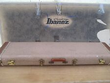 1959 FENDER LAP STEEL GUITAR CASE - made in USA