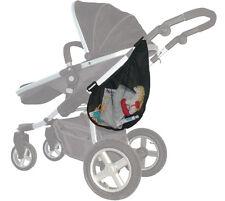 Jolly Jumper-Stroller Saddle Bag